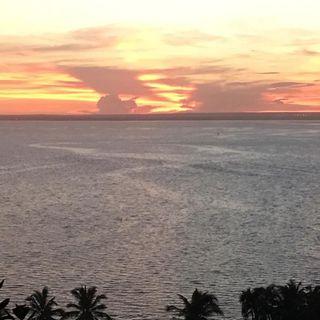 #29Jul ASÍ AMANECE VENEZUELA Vuelven A Barbados Y Elecciones Pa' Cuando