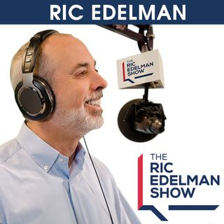The Ric Edelman Show