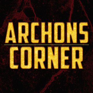 Archons Corner