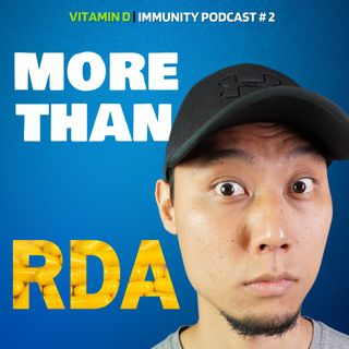 What Are The Optimal Vitamin D Levels