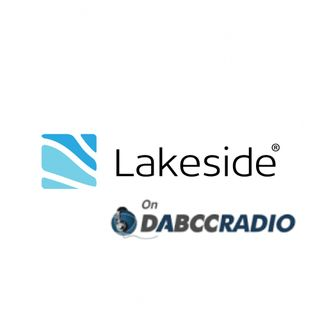 Lakeside Software: SysTrack Digital Experience Monitoring Podcast - Episode 329