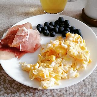 3 idee per colazioni lowcarb e chetogeniche