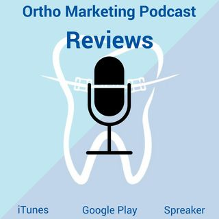 Ortho Marketing Presents 'Reviews'