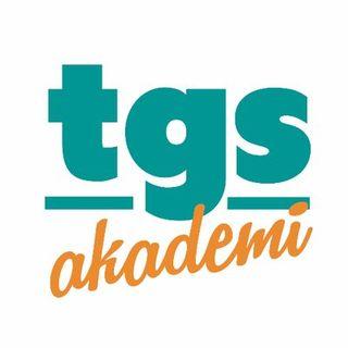 Akademi Konuşmaları: Pandemi ve Spor Haberciliği - Bağış Erten | TGS Akademi