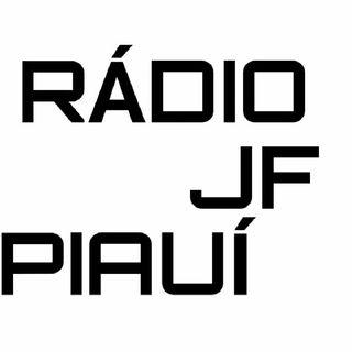 RÁDIO JF PIAUÍ