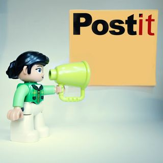 post.it 1