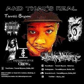 Terrell Bryson_Rolla_ISC