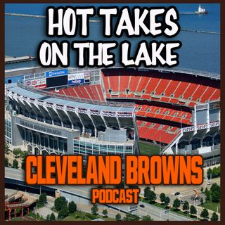 Browns Lose to Chargers: Who's to Blame? (Week 5 Recap)