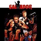 TPB: Salvador