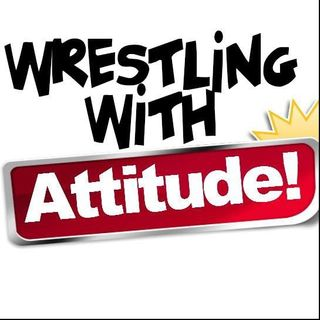Wrestling With Attitude sound off show and WWE Payback picks 4-30-2017