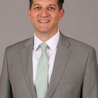 Ep. 805 - Craig Pintens (Sr. Associate AD, Oregon)