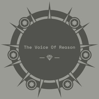 Voice of Reason live 11/27/18