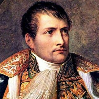 Napoleon and Decision Making - Part 2
