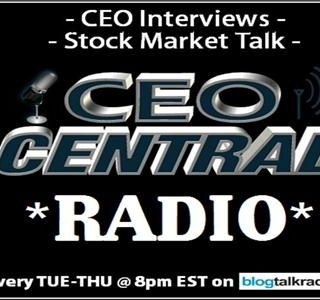 CEO Central