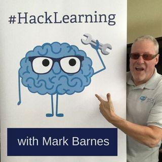 154: How to Hack Teacher Burnout