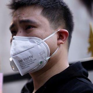 Quali saranno gli effetti della pandemia sul mercato energetico?