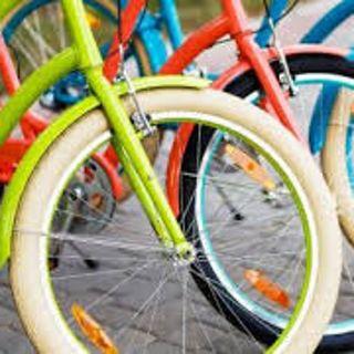 Tutto Qui - lunedì 5 giugno - Bike2Work e Acqua in Comune