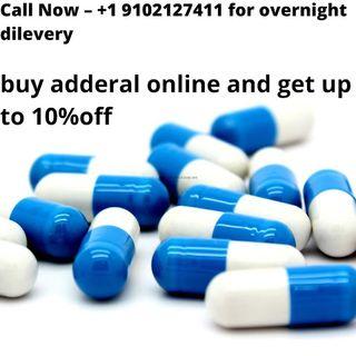 Adderall XR 30mg online no side effects | adderallwiki