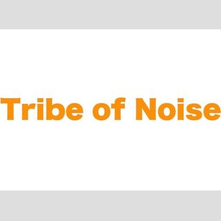 Join Tribe of Noise - 1:27:21, 1.37 PM