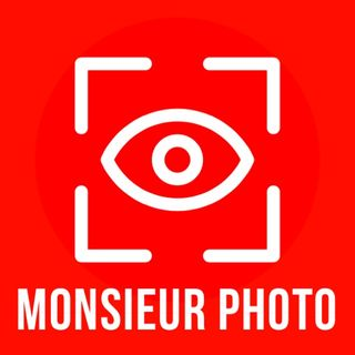#5. Retoucher Une Photo C'est Tricher?