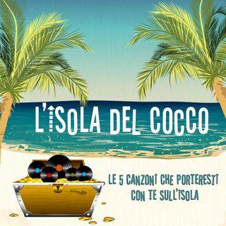 L'isola del Cocco