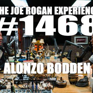 #1468 - Alonzo Bodden