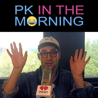 "17 Minutes With Jack Antonoff I The Making Of ""Look What You Made Me Do"""