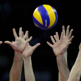 Fortissimamente Volley! - Coppa CEV tricolore!