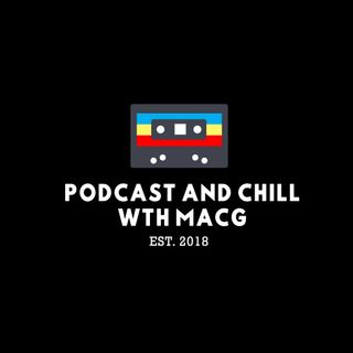 |Episode 49| Trevor Noah ,Tiger Woods ,  Unemployment , Easter Weekend