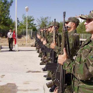 #bologna La leva militare non la faccio
