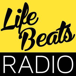 Life Beats Radio