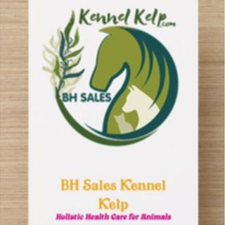 BH Sales Kennel Kelp  asks WHAT'S A BETTER NIGHT'S SLEEP WORTH?