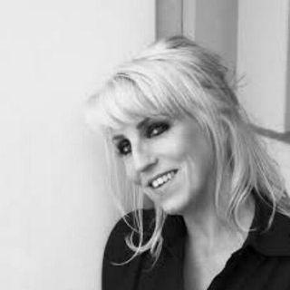 Danielle von Stockhausen - Liefde voor later