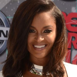 CLAUDIA JORDAN ACCUSES MEDINA FOR PAST ALLEGED ABUSE???