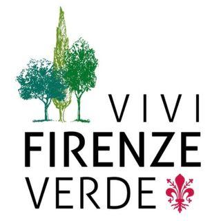 Comitato ViviFirenzeVerde - La PRIMA RIUNIONE