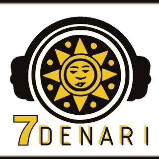 7DNA TAMMURADIO - Tornerà la tradizione
