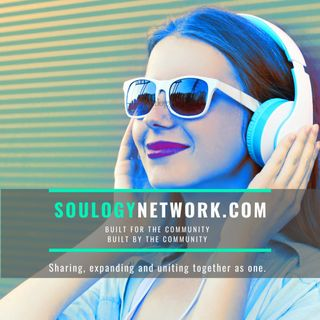 Soulogy Network