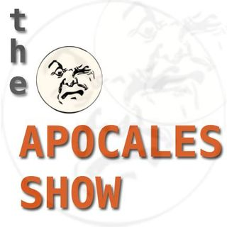 The Apocales Show