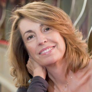 Lazzaretto 2021, l'assessore alla cultura del comune di Bergamo Nadia Ghisalberti: «Tutti troveranno la propria serata del cuore»
