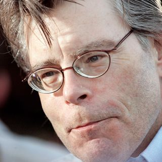 The Stephen King Uiververse #5