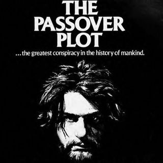 Episode 412: The Passover Plot (1976)