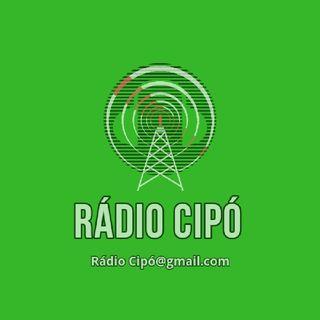 Episódio 20 - RÁDIO Cipó