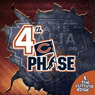 4th Phase S02E05 - 16 to go...