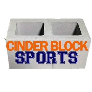 Cinder Block Sports 2/11/19 - Kap vs. Gladys / NCAA Hypocrisy / Brad Turner from LA Times / AAF / Kareem Hunt