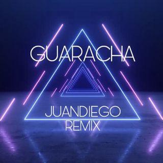 Guaracha (SET)