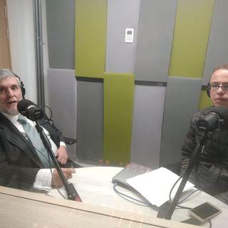 Radiophonium hace un recuento de la Cruz de Boyacá a la URosario