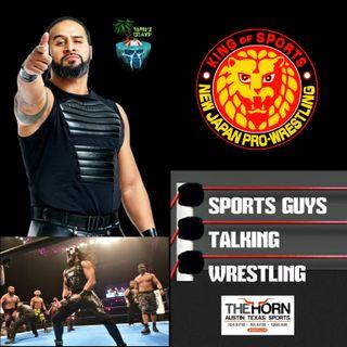 Tama Tonga 6-9-2020