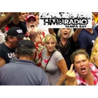 #HMB 246 - Casita Creep, Trump in Tampa & Tinder Trollops