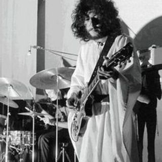 Peter Green's Endless Trip To The Blues Part 2