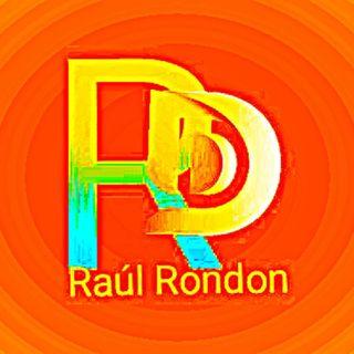 El Amor Live - Raúl Rondon